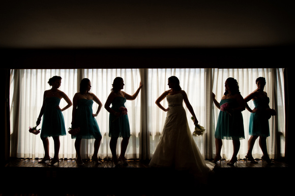 wedding and engagement-1061
