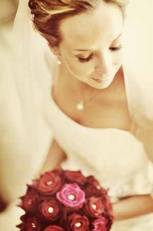 wedding and engagement-1045