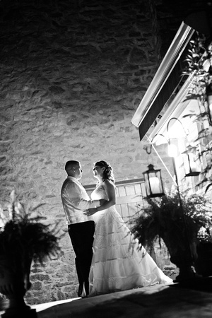 WeddingandEngagement-1317