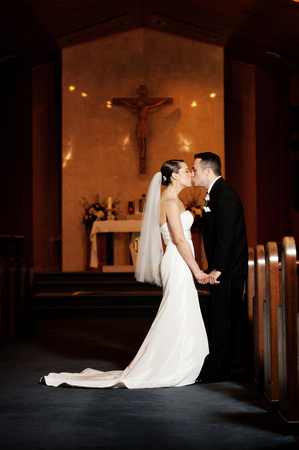wedding and engagement-1057
