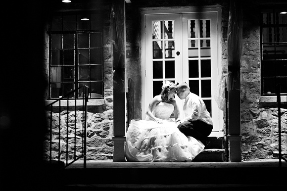 WeddingandEngagement-1318