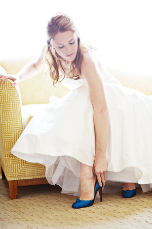 WeddingandEngagement-1237