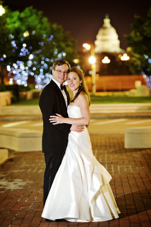 WeddingandEngagement-1279