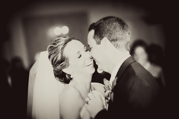 wedding and engagement-1118