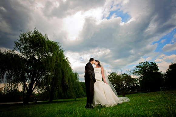 wedding and engagement-1171