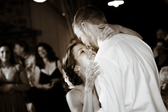 wedding and engagement-1008